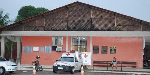 hospital-regional (1)
