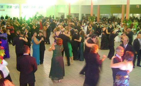 baile-dos-coroas