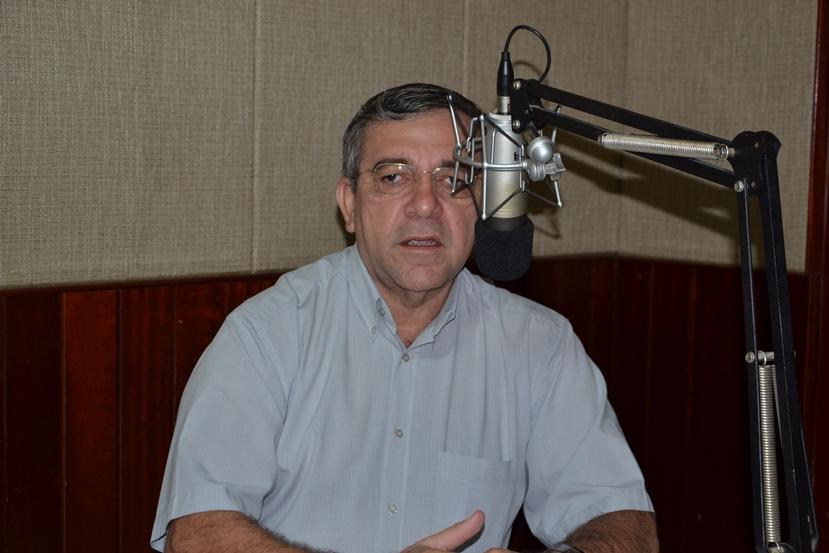 RobertoGermano