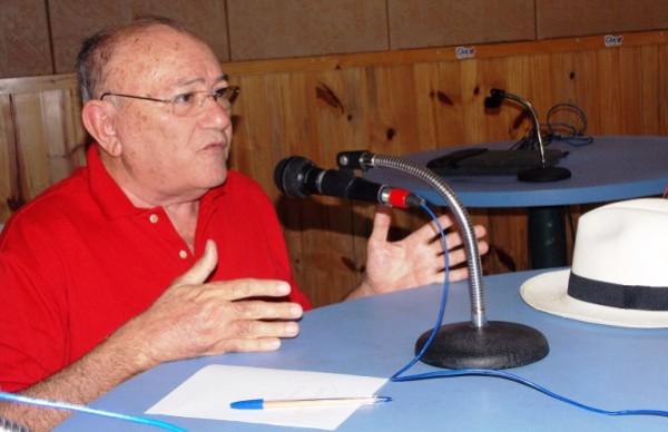 Vivaldo-Costa