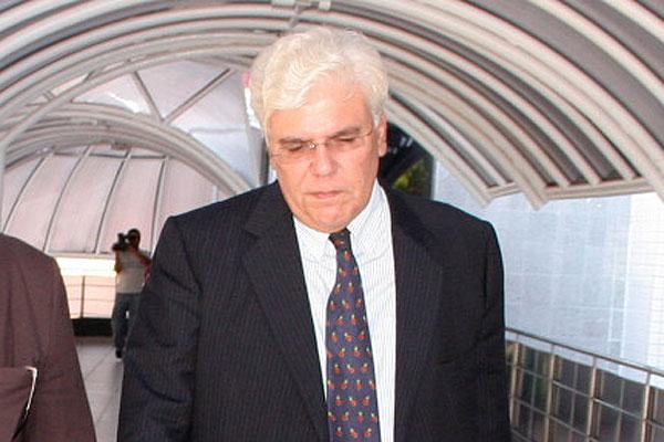 Fernando Freire