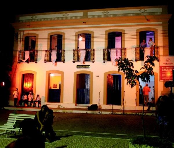 Casa-de-Cultura-de-Caicó
