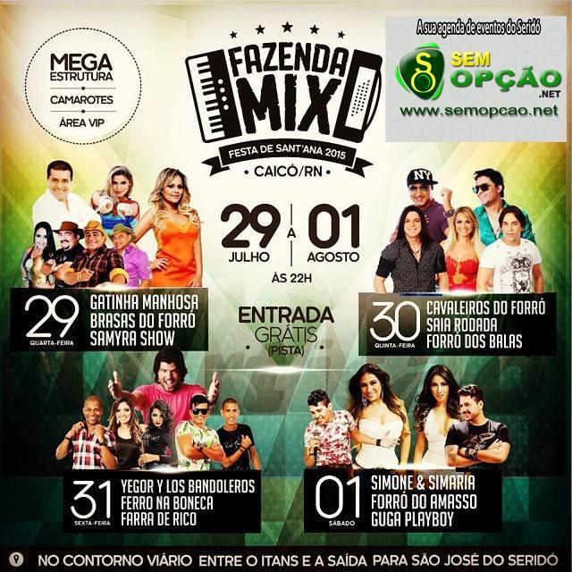 Fazenda_Mix