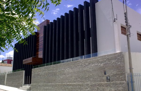 fachada_11