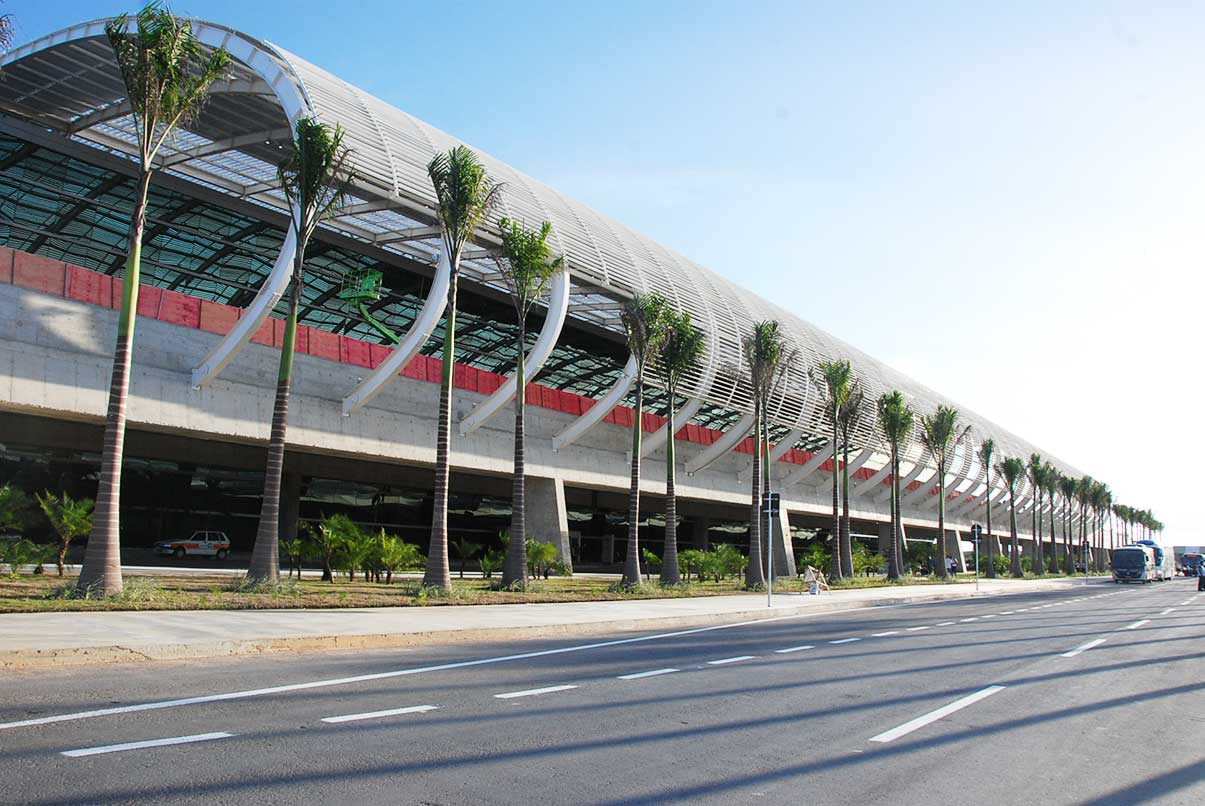 Aeroportos-Aluizio-Alves-JA-182