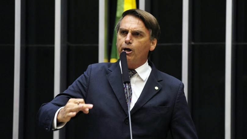 _jair-bolsonaro