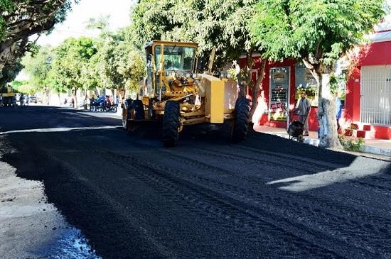 asfalto_serido