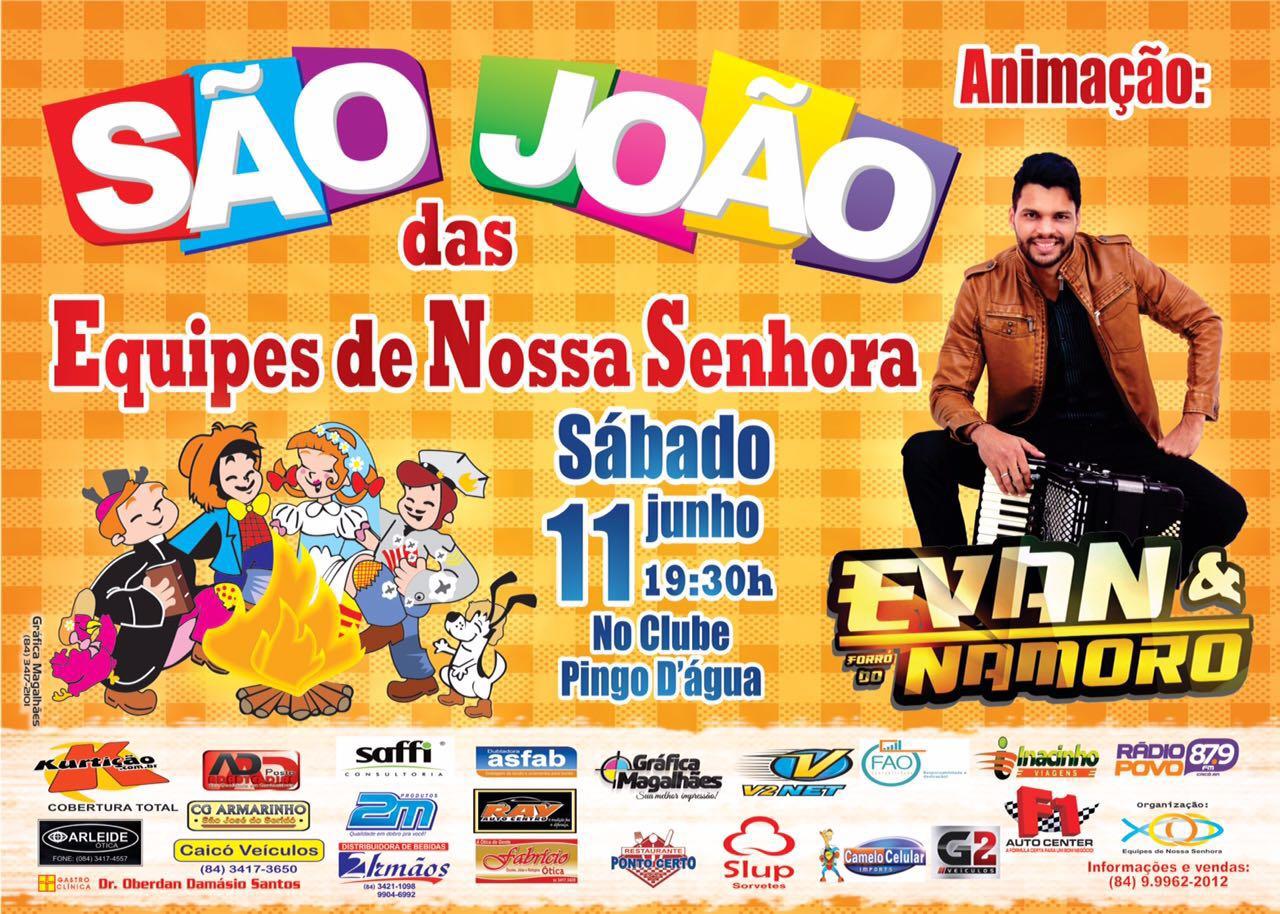 sao-joao-das-ens-2016