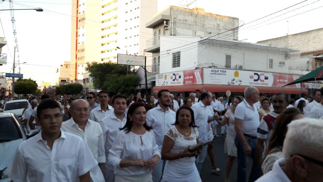 ABERTURA-FESTA-TADEU-VIVALDO2