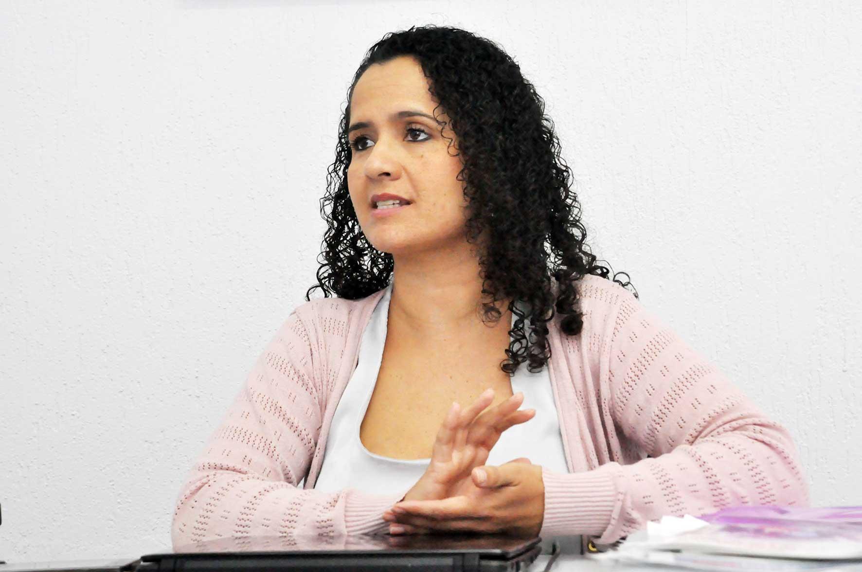 Amanda-Gurgel-Vereadora-José-Aldenir-2