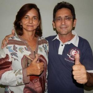 http://www.sneri.blog.br/wp-content/uploads/2016/07/miuda-borrego.jpg