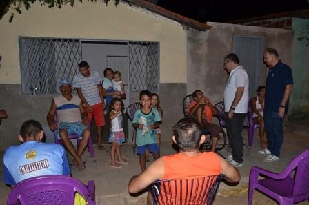 http://www.sneri.blog.br/wp-content/uploads/2016/08/Roberto-2-Laginhas.jpg