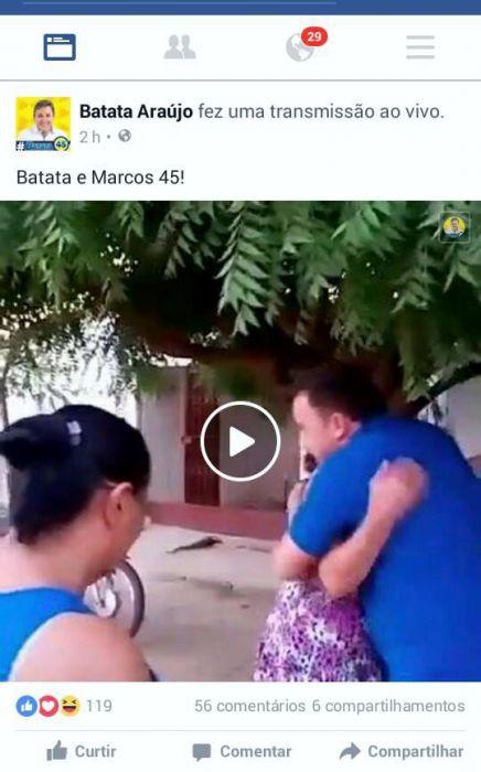 batata_face