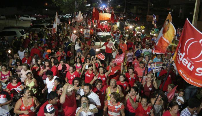 passeata-do-agricultor-reuniu-milhares-de-pessoas-nas-ruas-de-caico-foto-dinarte-mariz