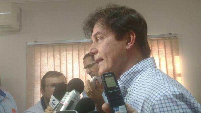 governadorrobinson-caico