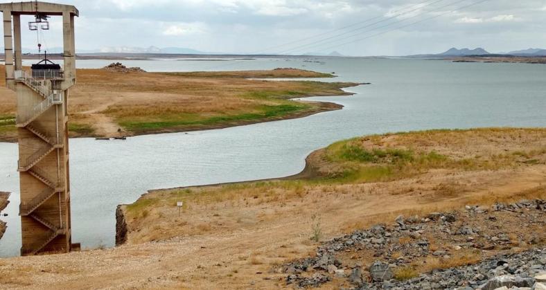 barragem-armandoribeiro