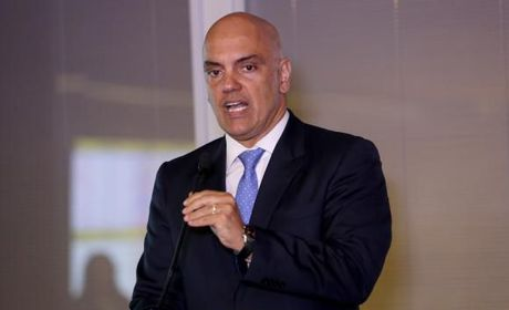 alexandremorais-ministrojustica