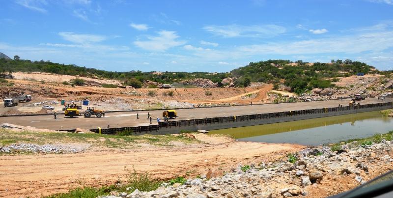 Caravana-007-Barragem-de-Oiticicas