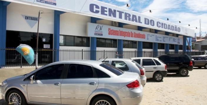 Central-do-cidadão-terá-horários-de-atendimento-diferenciado-durante-o-carnaval