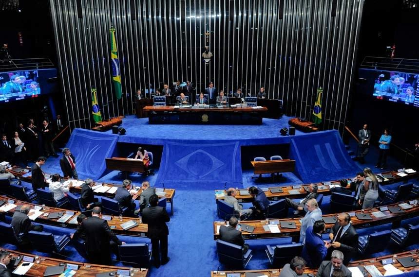 plenario_senado