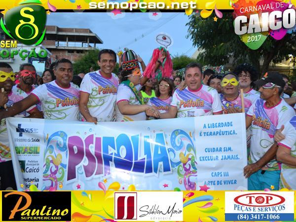 _semopcao_carnaval_Caico108