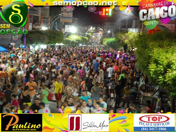 _semopcao_carnaval_Caico90