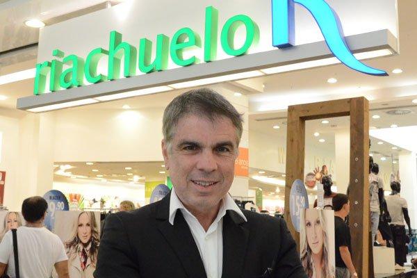 FLAVIO-ROCHA