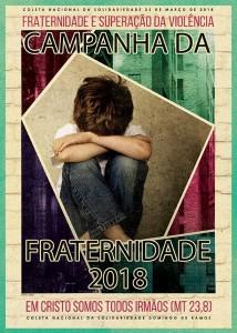 campanha-da-fraternidade-2018-214x300