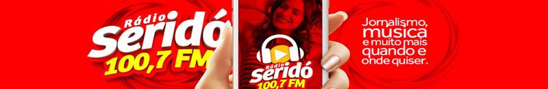 logo-radioserido3-1