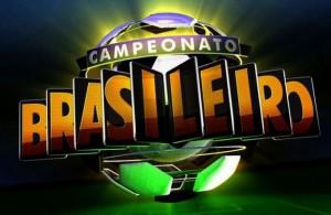campeonato-brasileiro-615x400-300x195