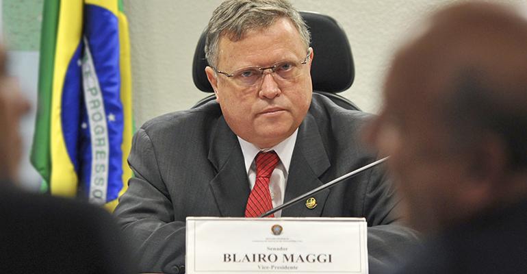 Blairo-Maggi-001p