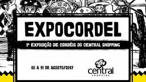 expocordel-300x168