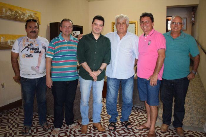 thumbnail_Walter-Alves-em-Acari-11.08.17