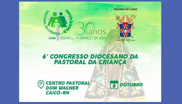 Pastoral-da-Criança-comemora-30-anos-de-atuação-na-Diocese-de-Caicó