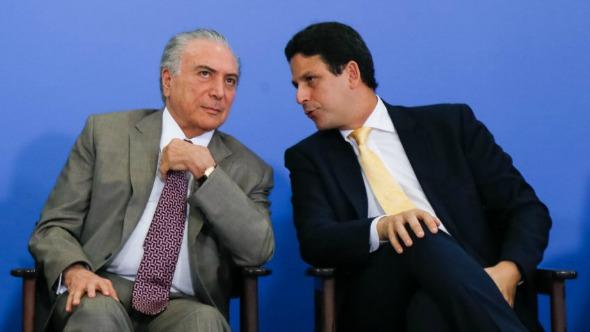 Bruno_Araújo_Beto-Barata_PR