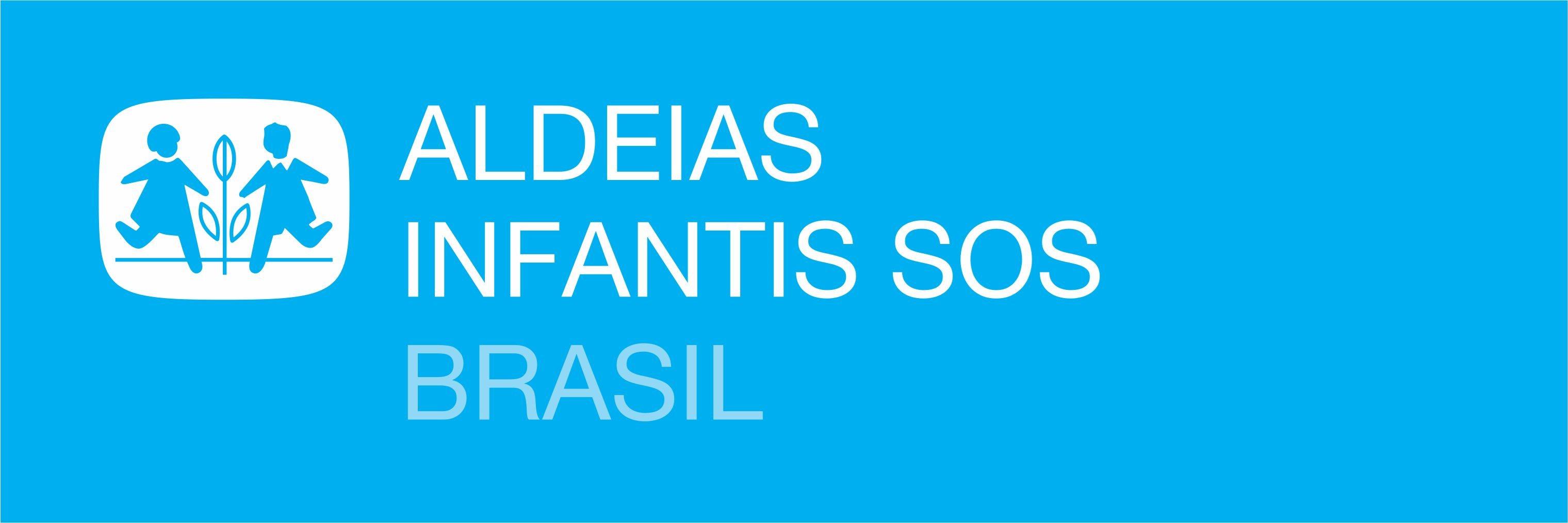 ALDEIAS (1)