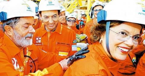 Lula-mão-suja-petróleo-2-dilma-480x251