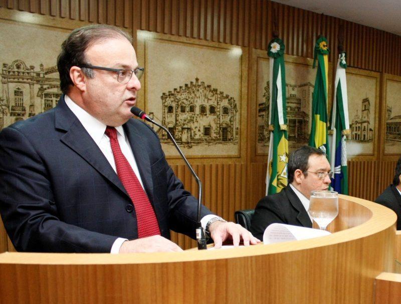 Vereador-Paulinho-Freire