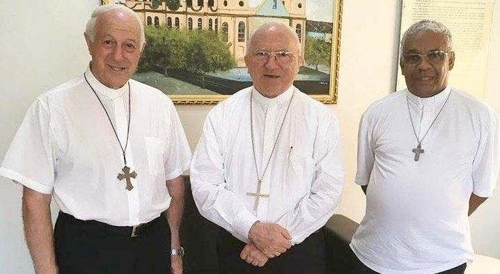 bispos-RN