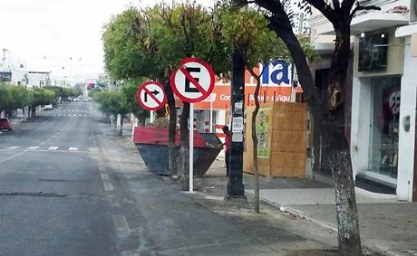 placas_dnit_Celmartiniano