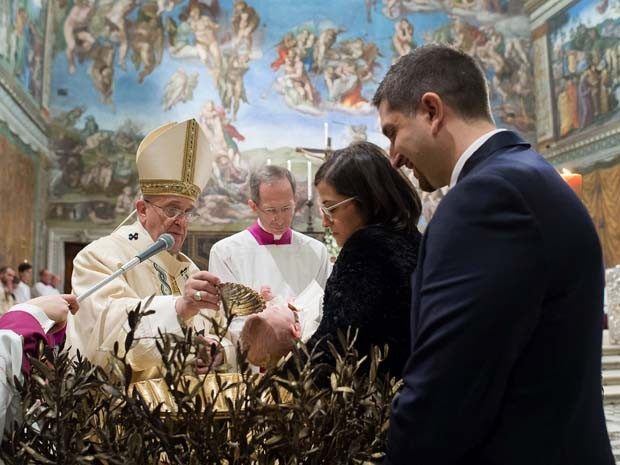 vatican_pope_baptisms_fran