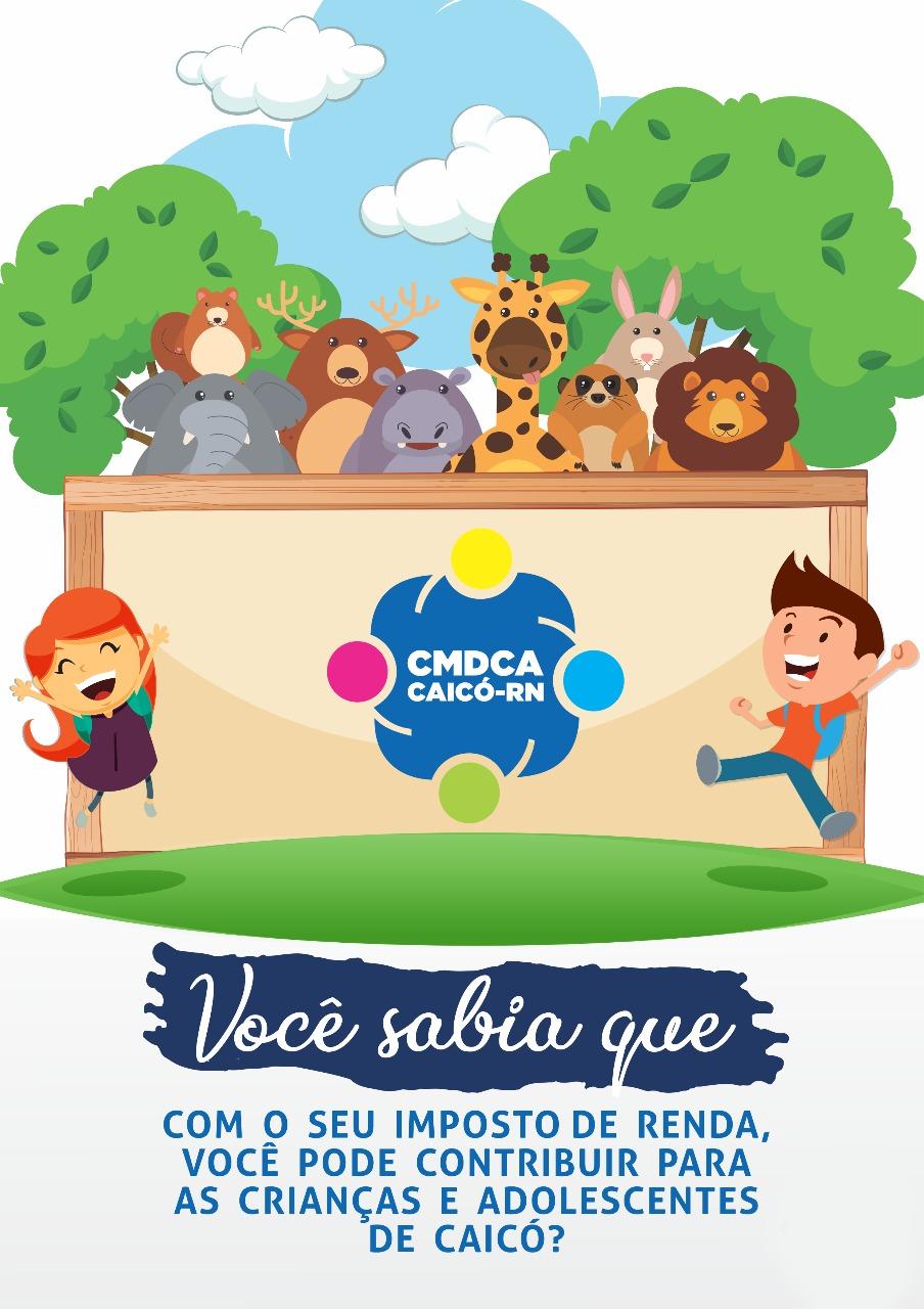 CMDCA 01