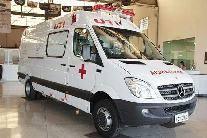 ambulancia1 (1)