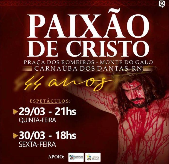 paixaodecristo-cd