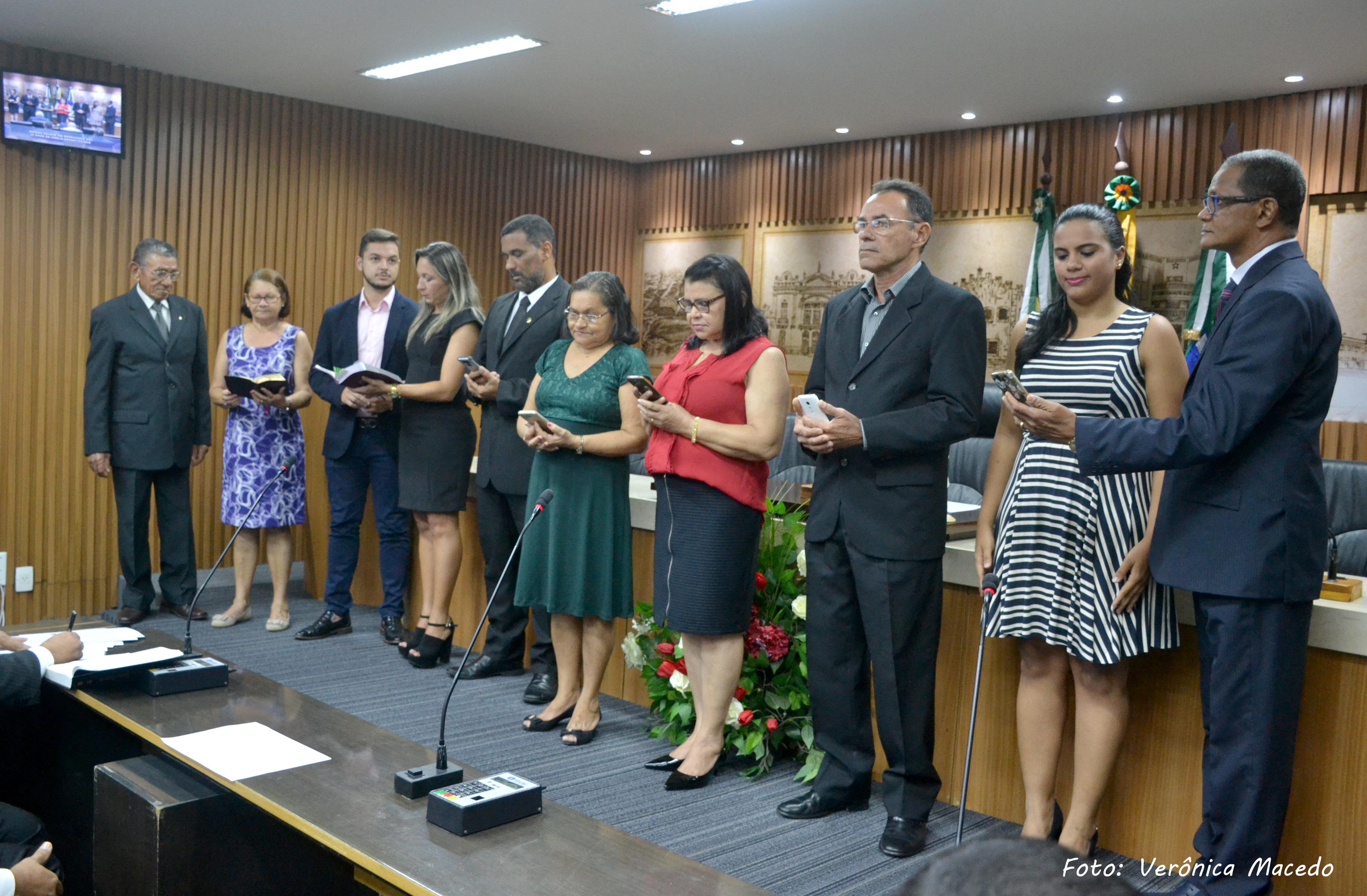 Resultado de imagem para IGREJA PRESBITERIANA RECEBE HOMENAGEM DA CÂMARA MUNICIPAL