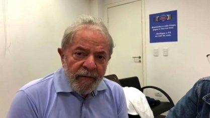 Líder do PT desafia juíza e diz que comissão fará visita a Lula na terça-feira