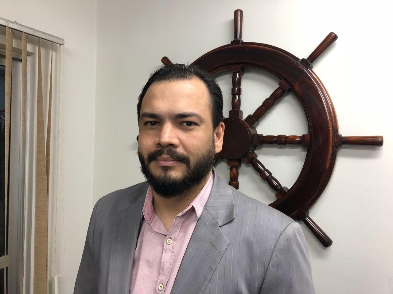 José Adécio Filho