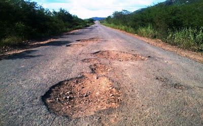 estrada-jucurutu