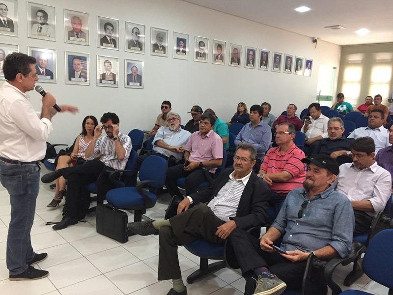 Reunião-Estudo-Sistemas-Adutores-no-Seridó-026931