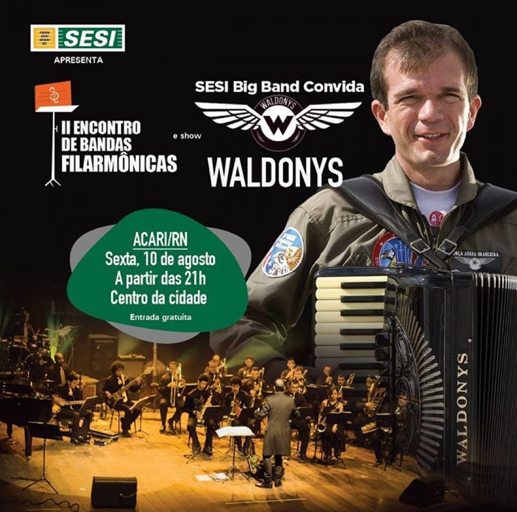 SESI-Big-Band-convida-Waldonys6553